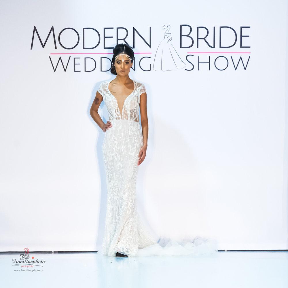 2019 Spring Bridal Show-286.jpg
