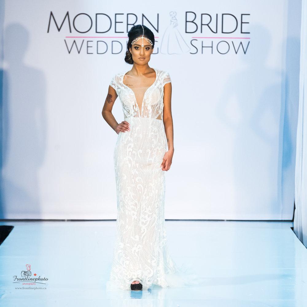 2019 Spring Bridal Show-287.jpg