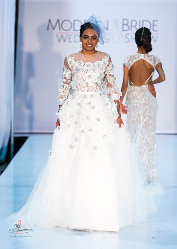 2019 Spring Bridal Show-288.jpg
