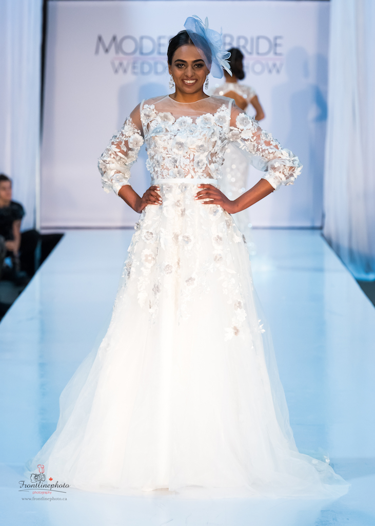 2019 Spring Bridal Show-289.jpg