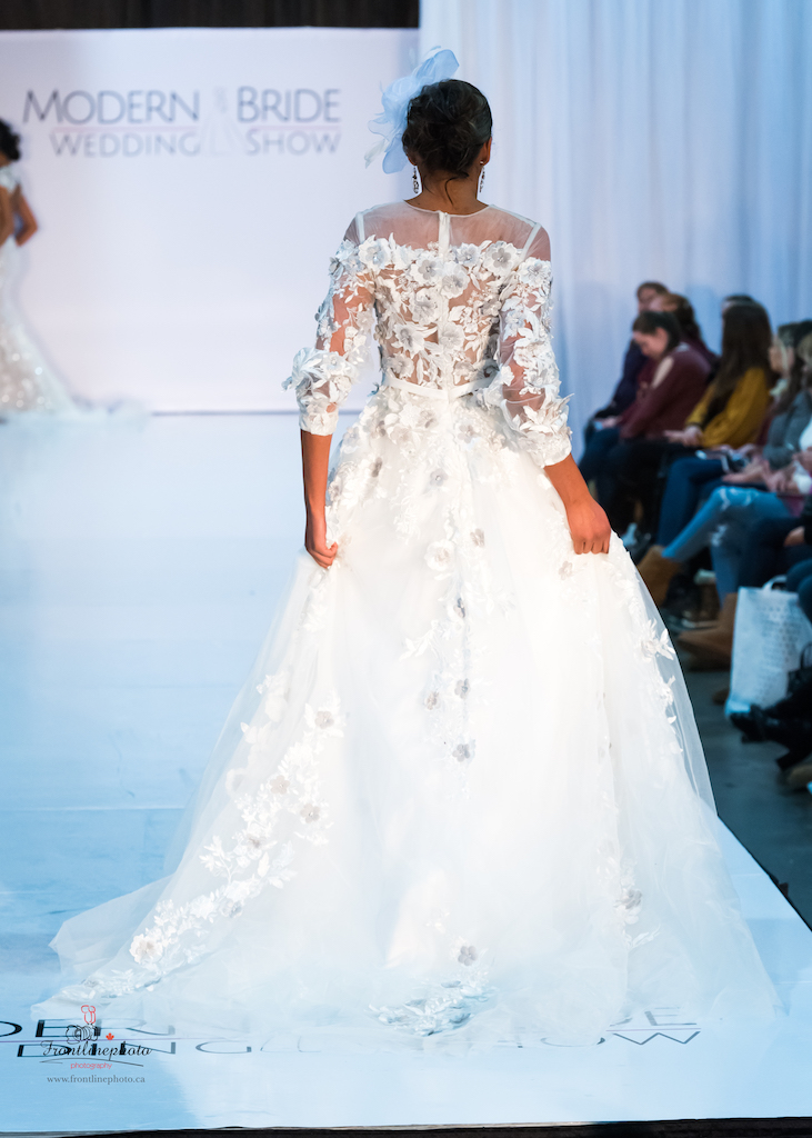 2019 Spring Bridal Show-290.jpg