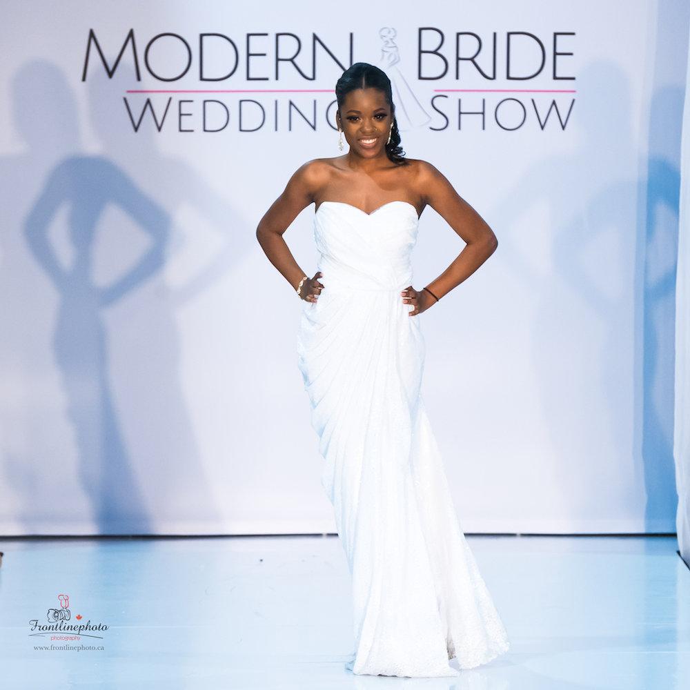 2019 Spring Bridal Show-291.jpg