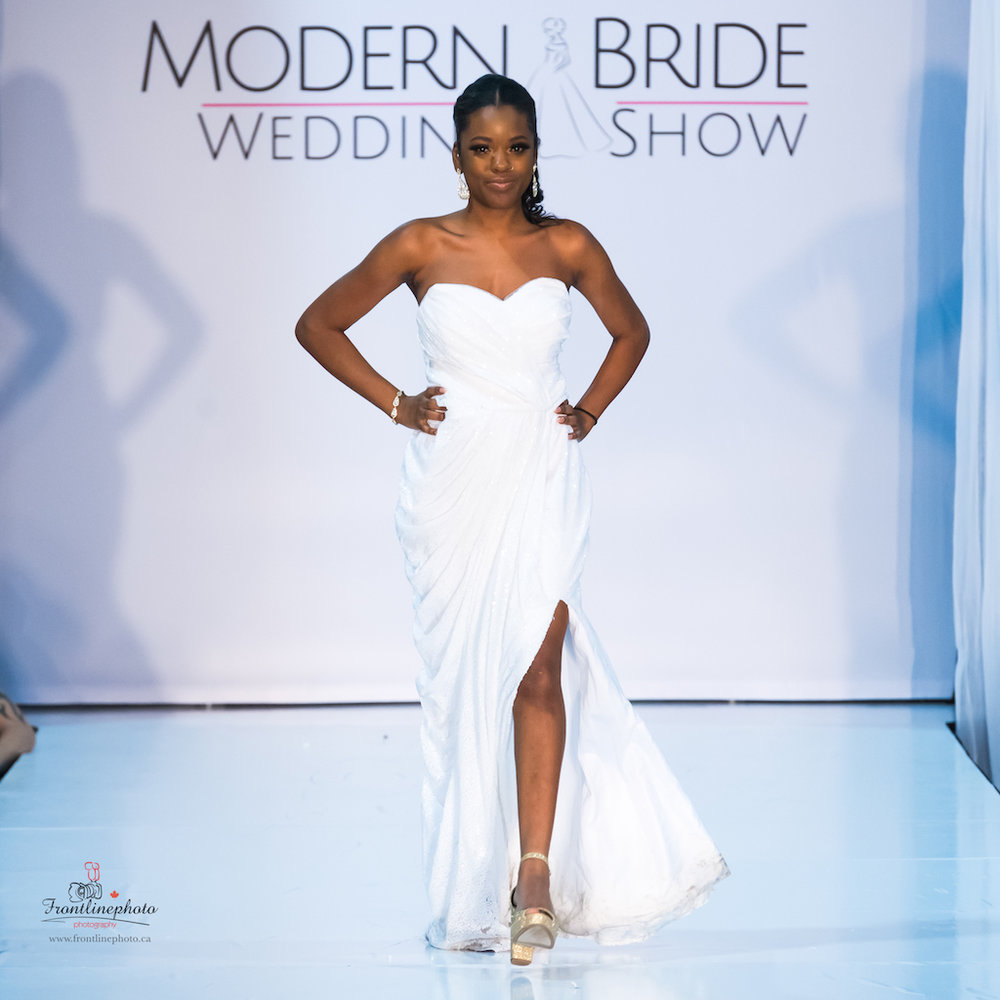 2019 Spring Bridal Show-292.jpg