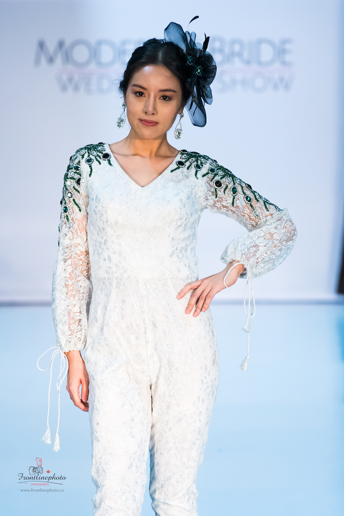 2019 Spring Bridal Show-298.jpg