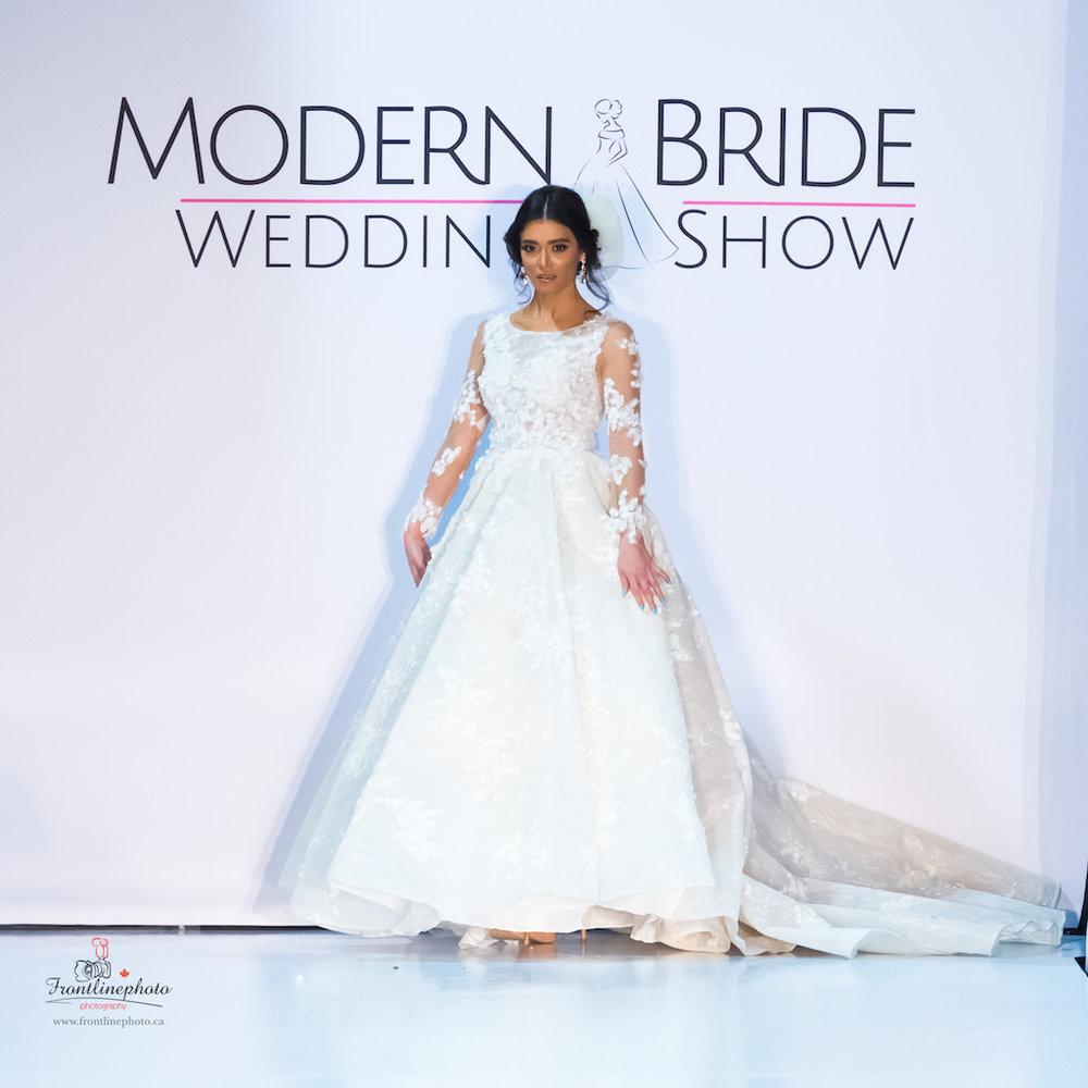 2019 Spring Bridal Show-300.jpg