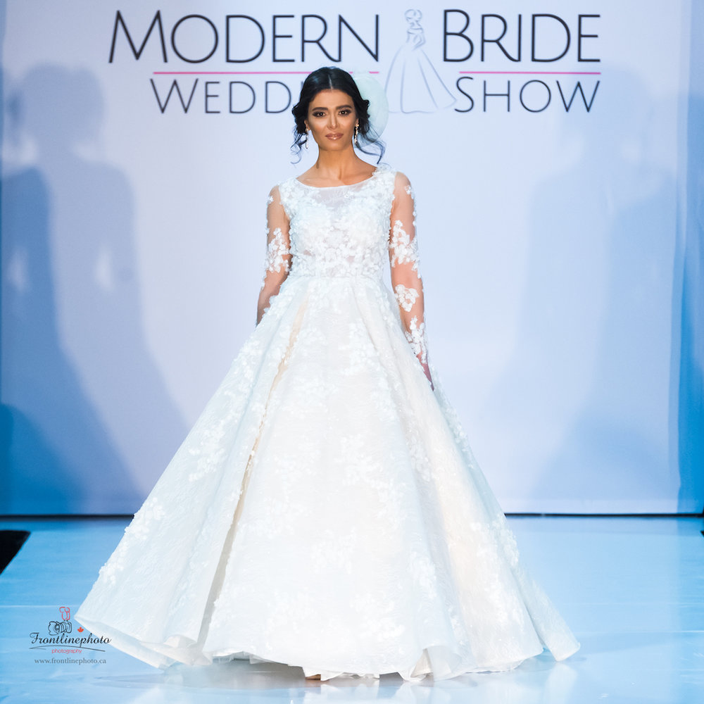2019 Spring Bridal Show-301.jpg