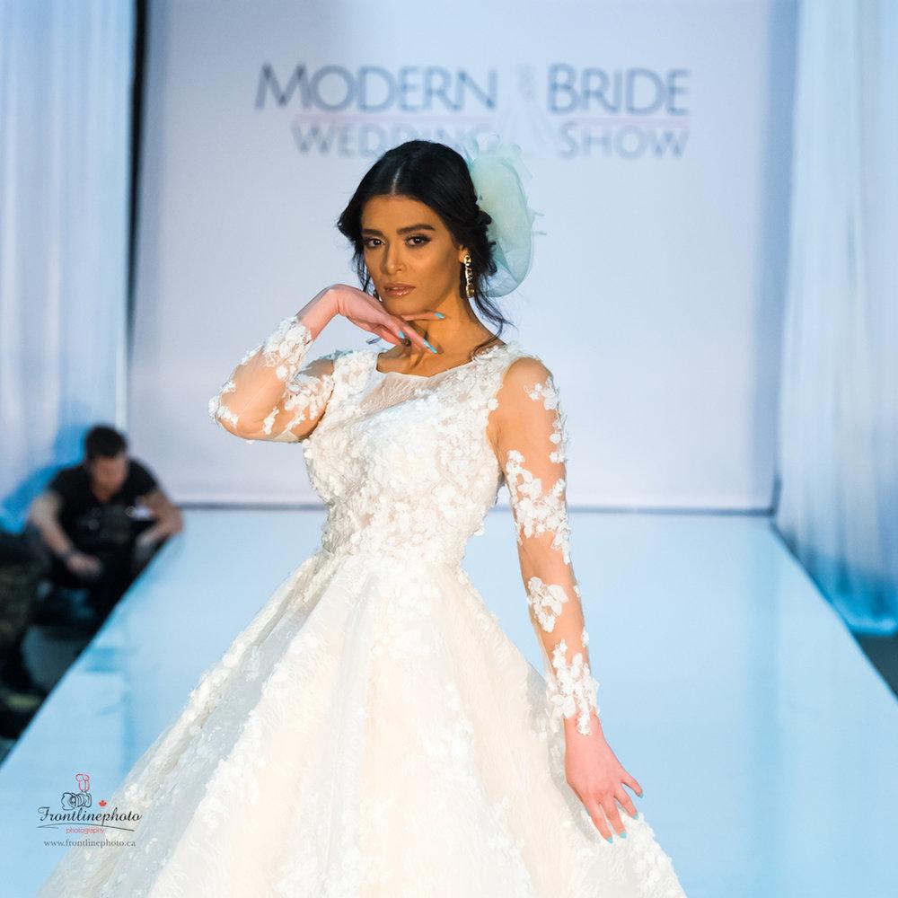 2019 Spring Bridal Show-303.jpg