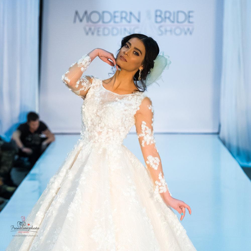 2019 Spring Bridal Show-304.jpg