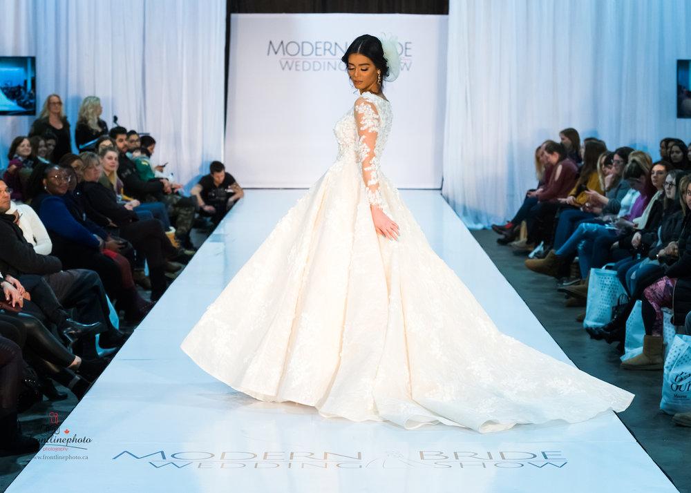 2019 Spring Bridal Show-305.jpg