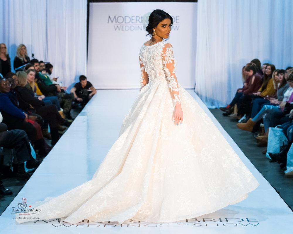 2019 Spring Bridal Show-306.jpg