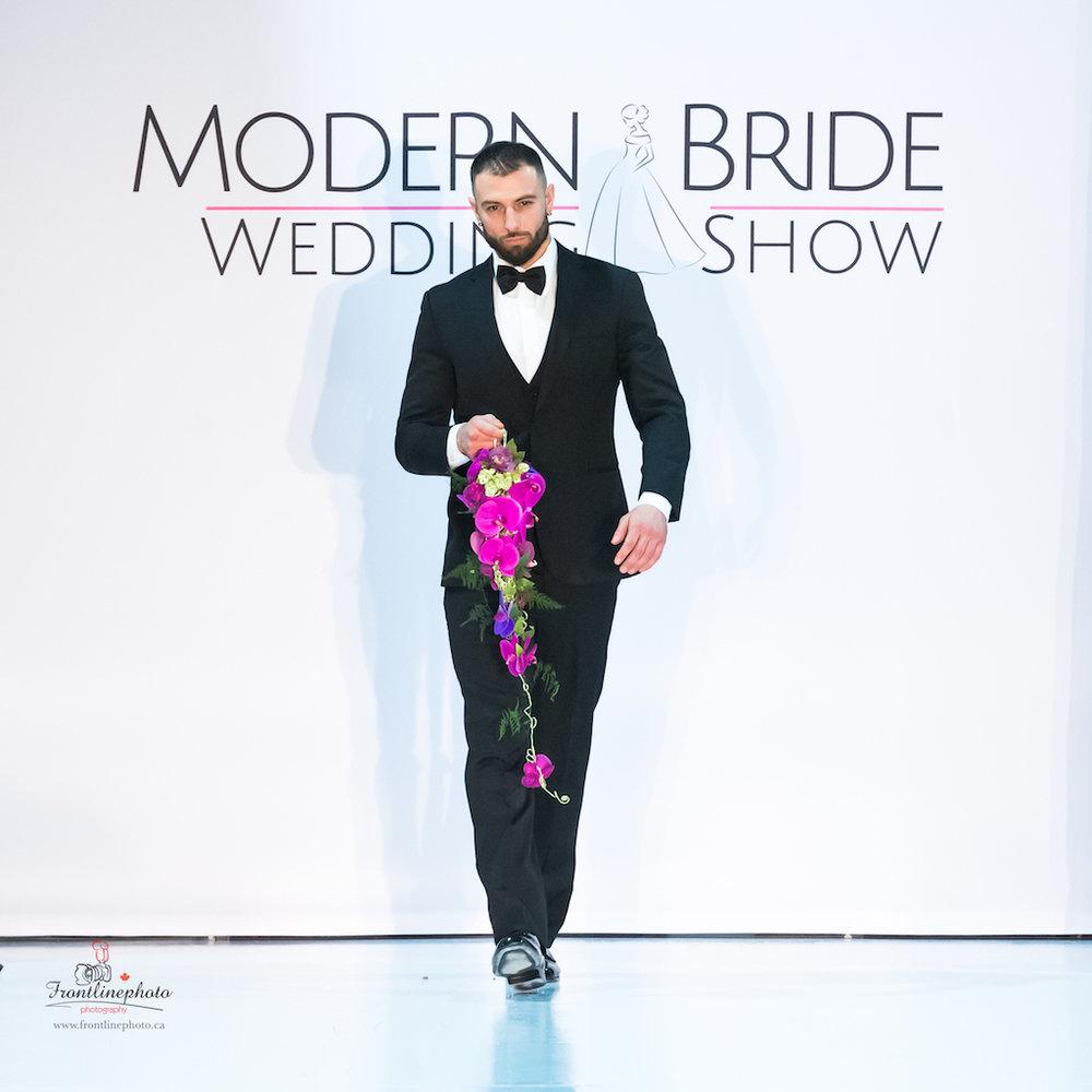 2019 Spring Bridal Show-308.jpg