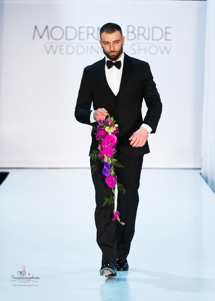 2019 Spring Bridal Show-317.jpg