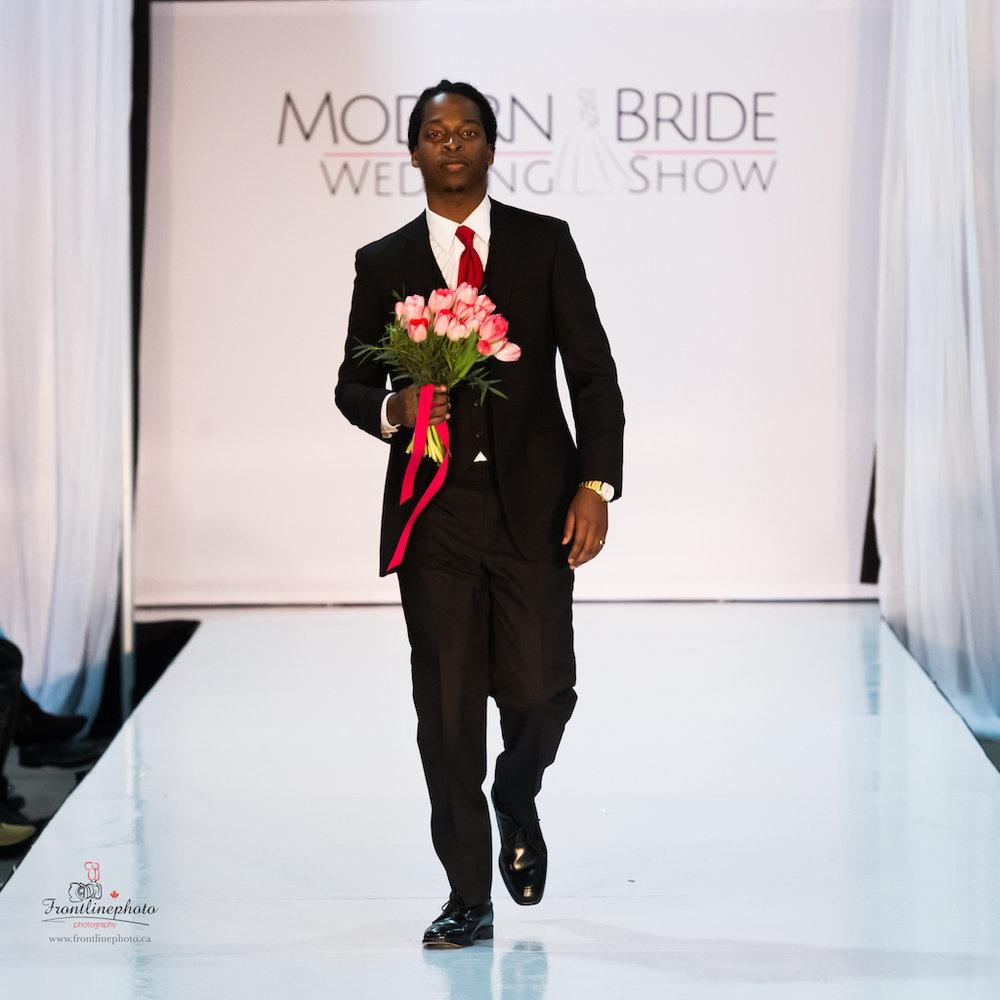 2019 Spring Bridal Show-333.jpg