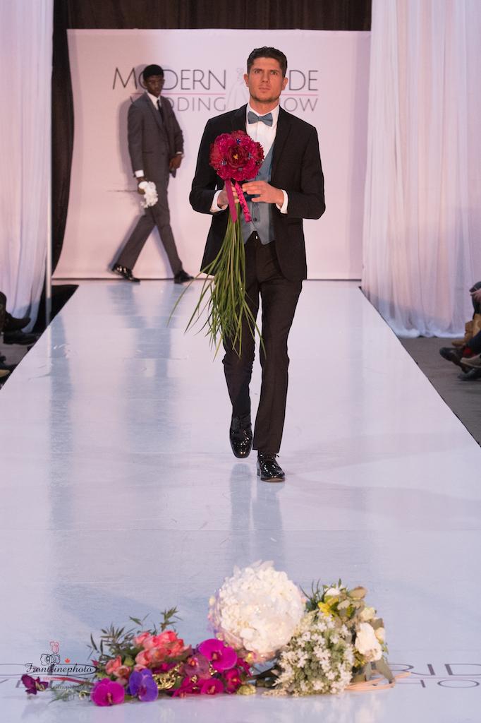 2019 Spring Bridal Show-337.jpg