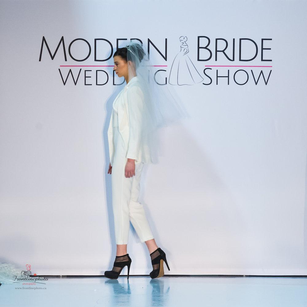 2019 Spring Bridal Show-245.jpg