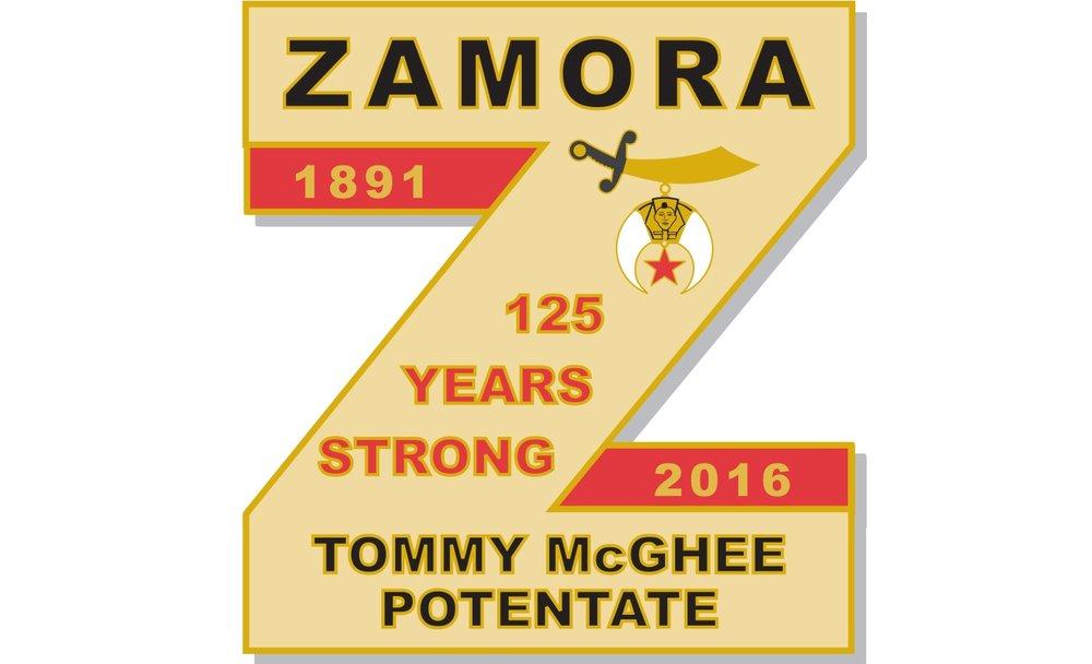 2016 Zamora Potentate Pin.jpeg