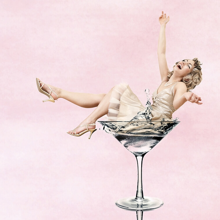 Girl in Martini Glass_pink (1500).jpg