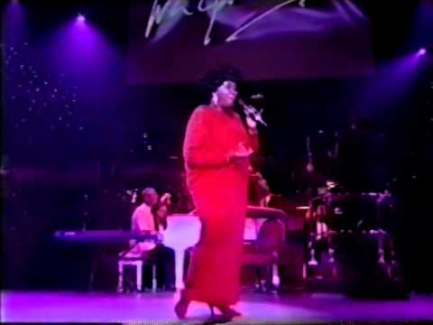 Bj Crosby Sings How Long Has This Been Going On Larry Blank Music