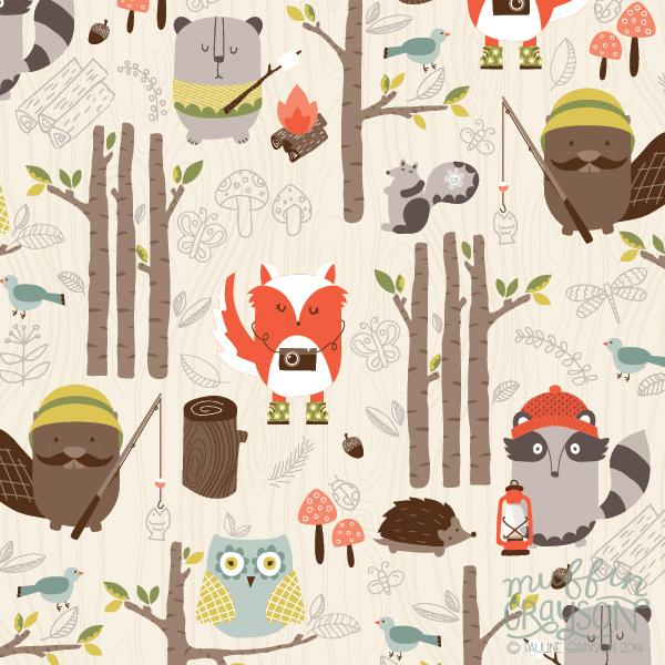 MuffinGrayson_HH_gallery_woodlandwonder_fabric-01.jpg