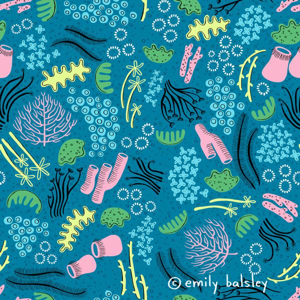 coral_pattern.jpg