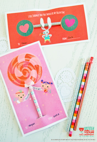jill_pencil_valentine_logo_pic.jpg