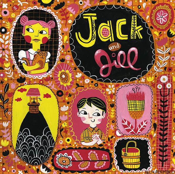 jack jill Final small.jpg