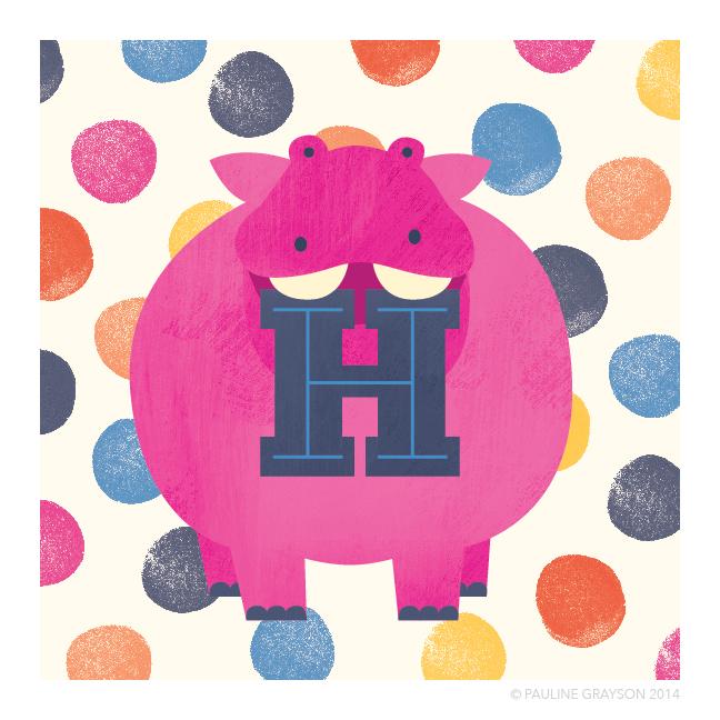 Hippo_H_HappyHappy_MuffinGrayson