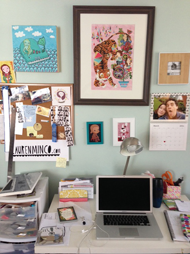 close up desk.JPG