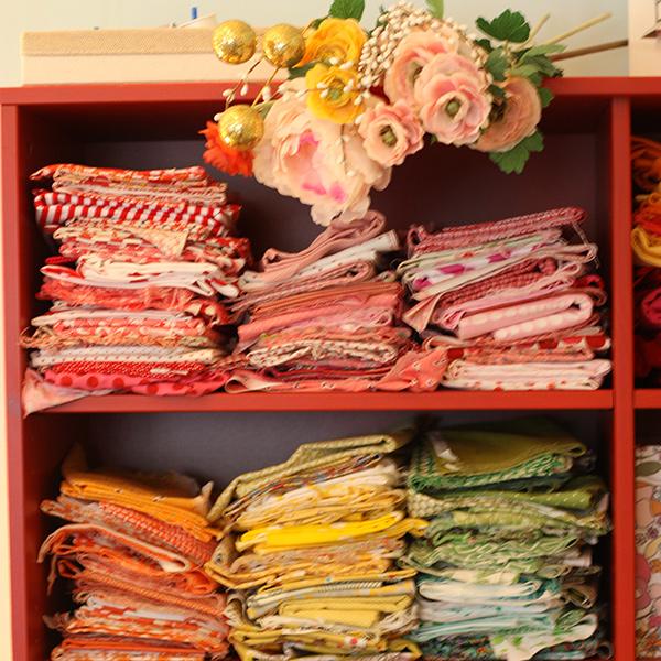 tbennett-fabric