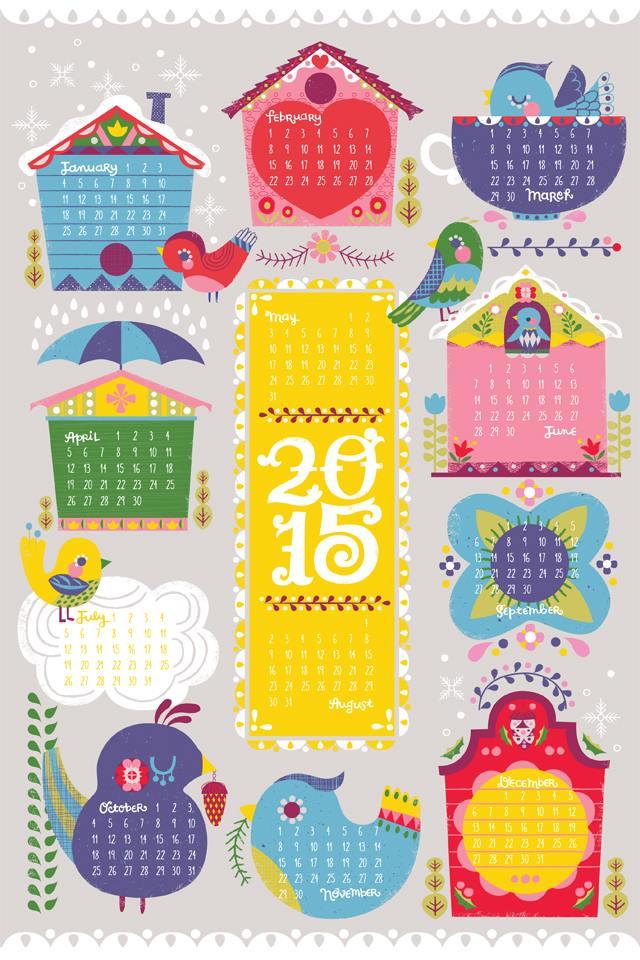 Jill_2015teatowel_calendar.jpg