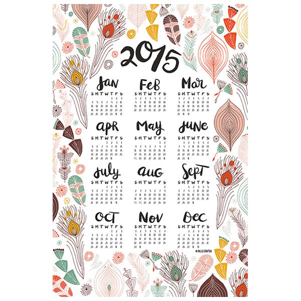 MUFFIN_2015teatowel_calendar.jpg