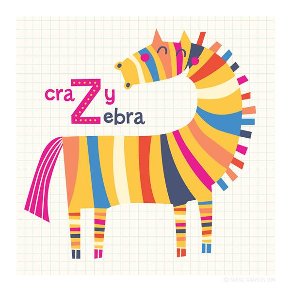 zebra_alphabet_muffingrayson