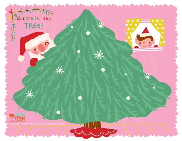 HHAC_tree