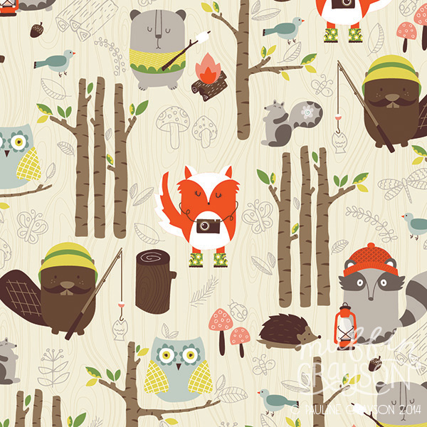 woodland-wonders.jpg