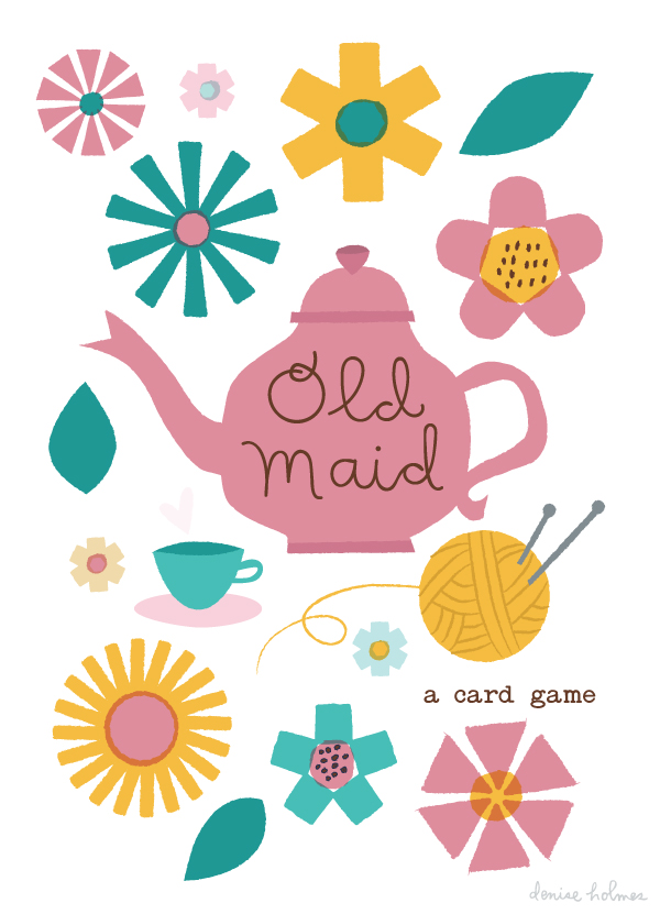 hh_oldmaid_cover_v5.jpg