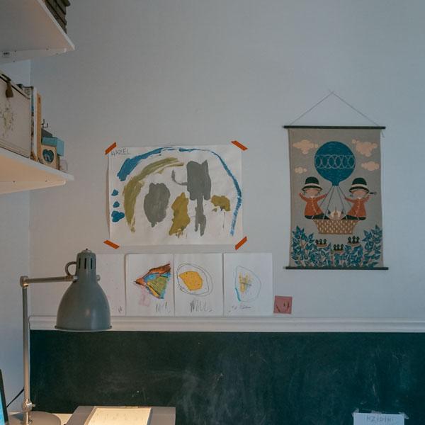 dh_studio8