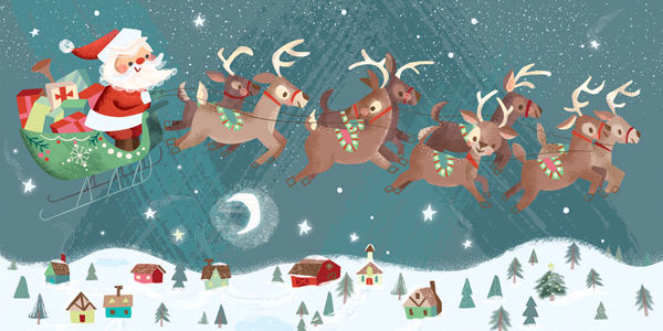 jill_howarth_flying_santa
