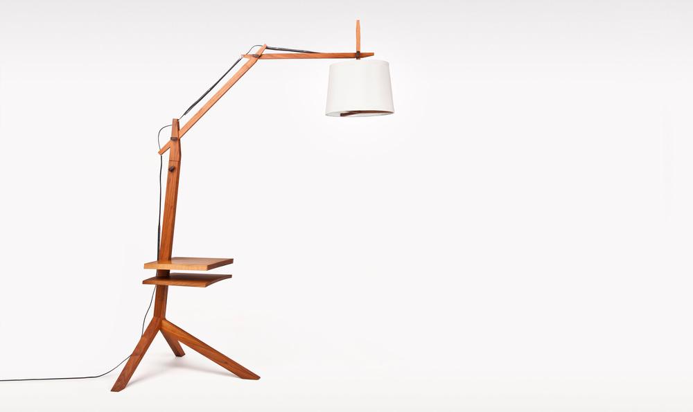 lamp full.jpg
