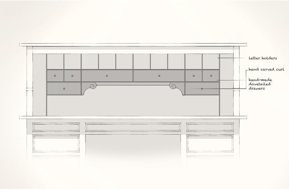 Eyck_roll top desk_interior layout.jpg