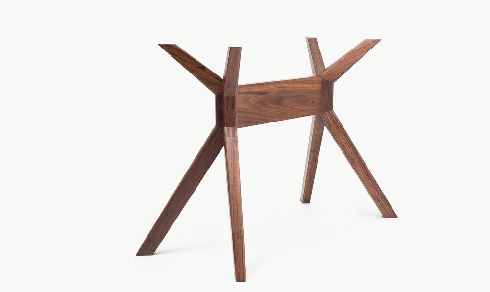 jeremy zietz hest dining table persp2.jpg