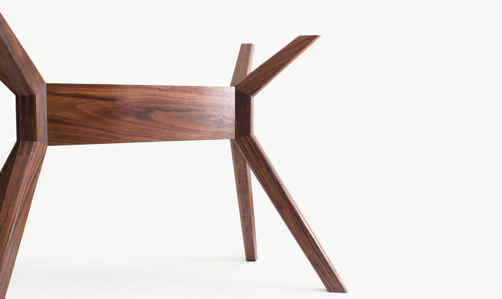 jeremy zietz hest dining table perspc.jpg