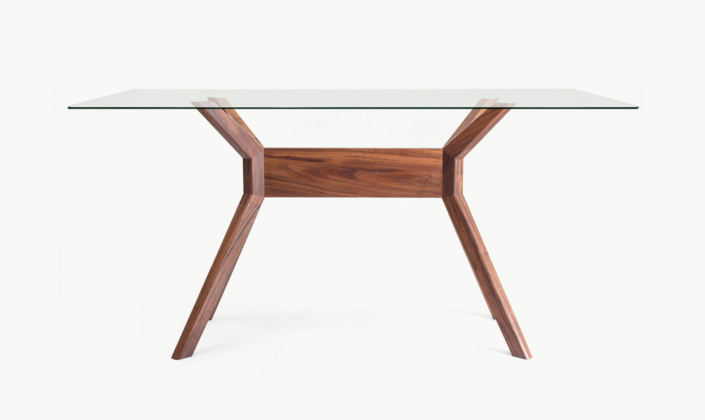 jeremy zietz hest dining table side.jpg
