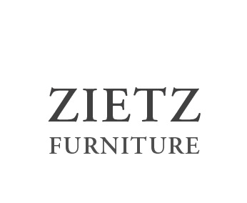 ZIETZ FURNITURE