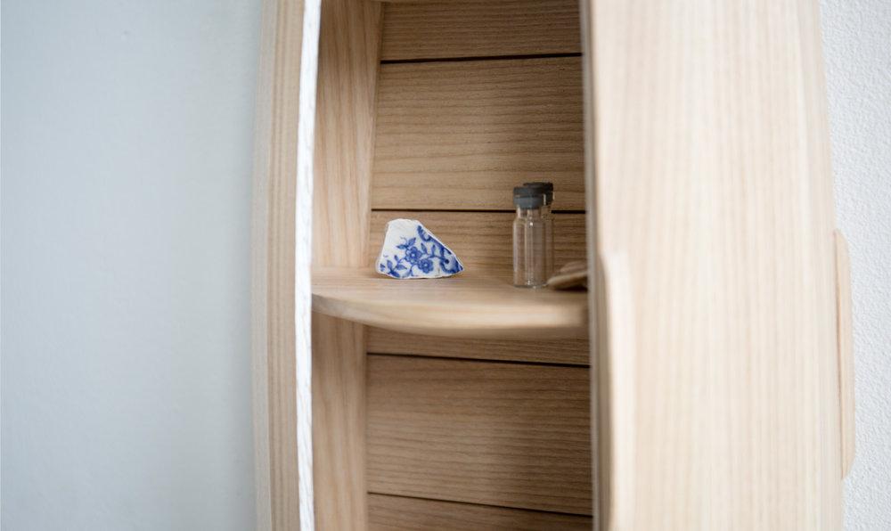 collectors cabinet 5.jpg