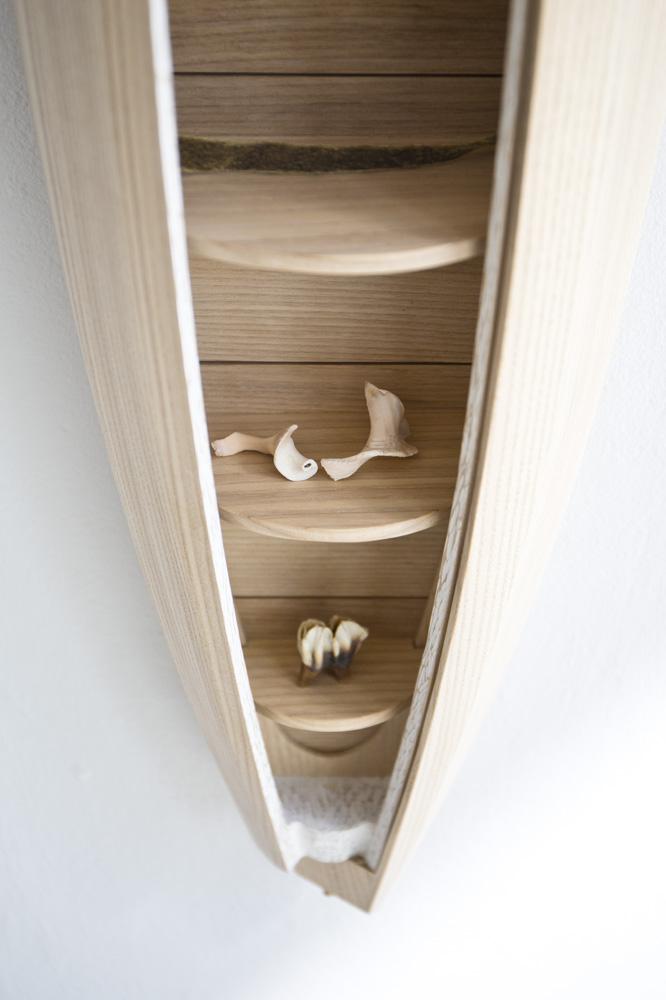 collectors cabinet 14.jpg
