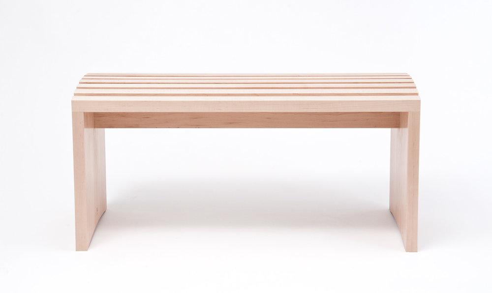 zietz jeremy euclid bench.jpg