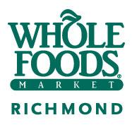 wholefoods-market187px-logos.jpg