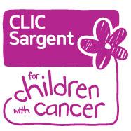 clic-sargent-logo-187px.jpg