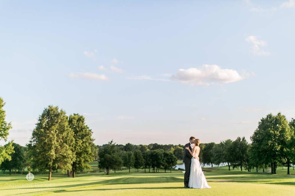 CountryClubofMissouriWedding_ColumbiaMissouriWeddingPhotographer_SaraKevin_CatherineRhodesPhotography-2638-Edit-1.jpg