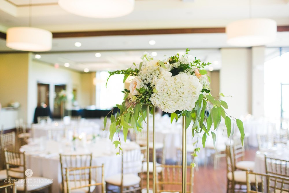 CountryClubofMissouriWedding_ColumbiaMissouriWedding_SaraKevin_CatherineRhodesPhotography-750.jpg